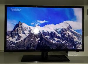 "Samsung UE32F AK 32"" Full HD Nero LED TV"