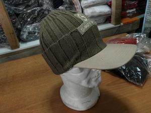 Cappelli krizia uomo  5e145f1a7391