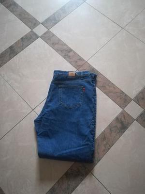 Jeans nuovi da uomo