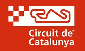 MOTO GP DI CATALUNYA DI MONTMELO' VENDO 3 PASS BOX VIP