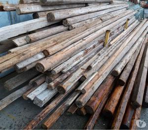 Mezzanelle in legno per edilizia posot class - Tavole da muratore usate ...