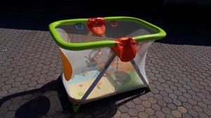 BOX per bambini della CAM