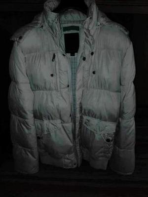 Due giacche a vento