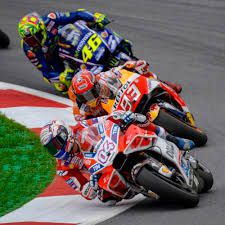 MOTO GP MUGELLO VENDO 4 PASS BOX VIP YAMAHA