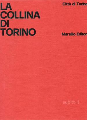 La Collina di Torino