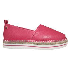 espadrillas rosa acceso love moschino 38