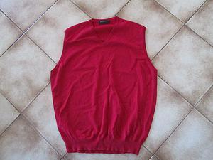 maglia per uomo (K-39)