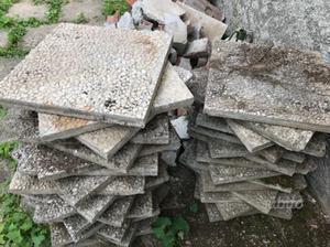 Piastrelloni cemento per esterno posot class