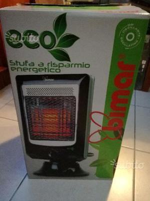 Deumidificatore a basso consumo energetico posot class - Stufa elettrica a basso consumo ...