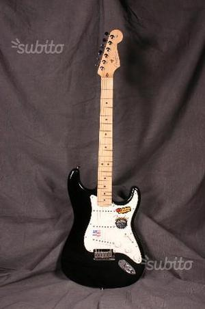Fender American Professional Stratocaster -INUSATA