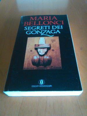 I segreti dei Gonzaga
