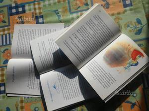 Libri il Mulino a vento (sped. gratuita)