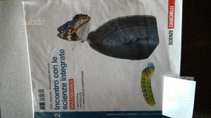 Libri scolastici Bus Pascal relazioni internaziona