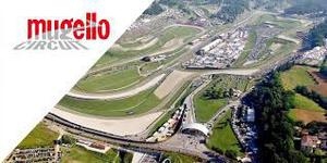 MOTO GP MUGELLO ' VENDO 4 PASS BOX VIP HONDA