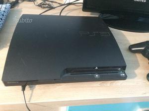 PlayStation 3 PS3 20 giochi