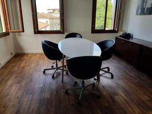 Tavolo ikea fusion posot class - Ikea tavolo con sedie ...