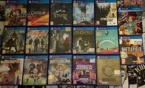 Giochi Playstation 4 Ps4 Xbox One Ps Vita