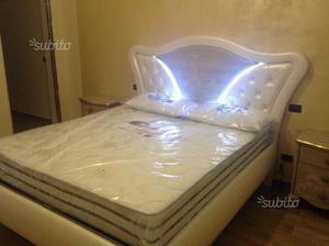 Camera da letto calligaris nuova mai usata posot class for Nuova camera da letto dell inghilterra