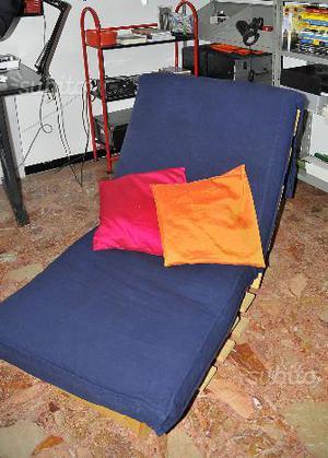 Divano Letto Futon Ikea Grankulla.Divano Letto Futon Ikea Mod Grankulla Posot Class