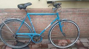2 bici uomo