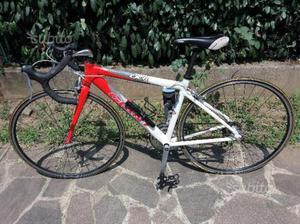 Bici da corsa Giant OCR