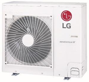 Condizionatore/Climatizzatore LG canalizzabile