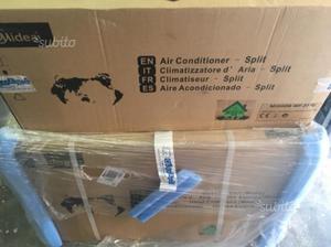 Condizionatore/climatizzatore