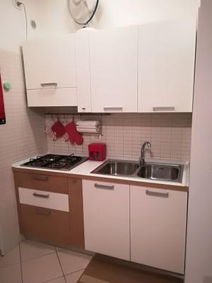 Regalo cucina posot class - Regalo mobili cucina ...