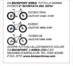 Finestre pvc nuove sconto tutta italia posot class for Finestre pvc usate