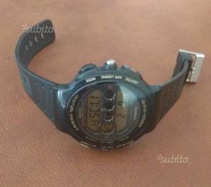 Orologio Vintage Casio GPX