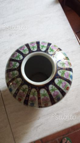 Vaso Cinese originale