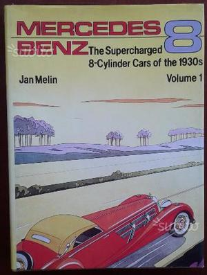 Mercedes benz volume 1