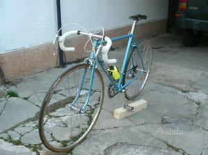 Bici Atala da corsa vintage