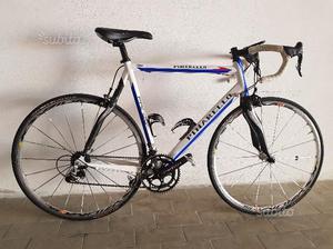 Bici da corsa Pinarello Prince SL