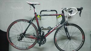 Bici da corsa Ridley Orion carbonio/105/tg. 58 L