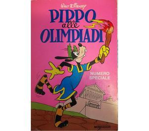 Classici Walt Disney prima serie