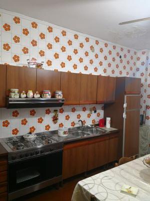 Regalo cucina usata posot class for Regalo cucina usata
