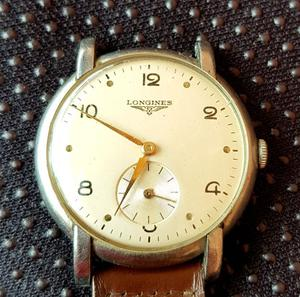 Orologio Longines vintage