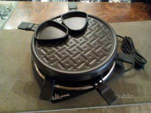 maxi pierrade raclette tefal posot class. Black Bedroom Furniture Sets. Home Design Ideas