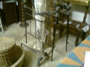 Vendo oggetti in ferro battuto2 posot class for Vendo capannone in ferro