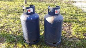 Bombole gas vuote posot class - Bombole gas per cucina ...