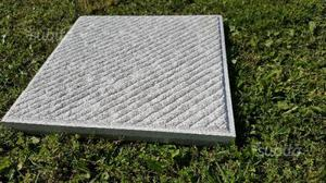 Piastrelle mattonelle cemento giardino esterno posot class