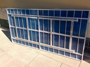 Tavoli di alluminio per mercato posot class - Tavoli da mercato pieghevoli usati ...