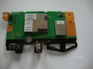 Modulo wireless bluetooth Playstation 3 fat
