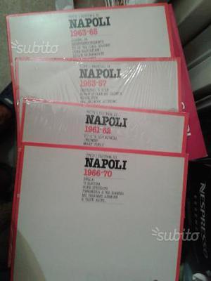 Dischi 33 giri in vinile Canzoni Napoletane