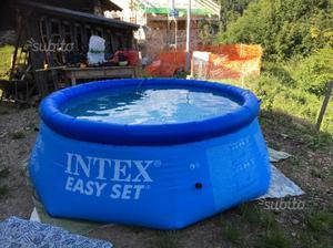 Diffusore cloro pastiglie piccole palermo posot class - Pastiglie piscina ...