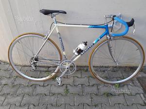 Bicicletta da corsa da uomo