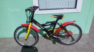 Bici con cambio 3 marce posot class for Bici pininfarina peso