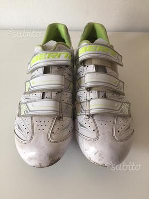 Scarpe bici da corsa gaerne