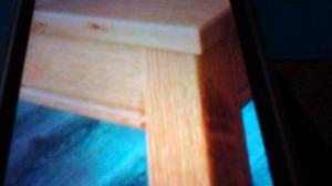 Tavolo ikea legno massiccio forsby 100x180 posot class - Tavolo 12 posti ikea ...